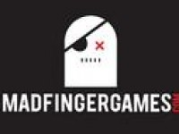 """Madfinger Games si sypou popel na hlavu: """"Dead Trigger je skutečně příliš náročný bez použití IAP. Spravíme to!"""""""