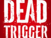 Dead Trigger bude mít v příští aktualizaci odměnu pro uživatele, kteří hru zakoupili