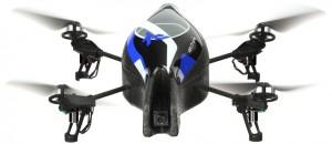 Parrot_AR.Drone_06