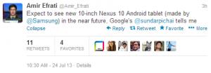 novy-Nexus-10