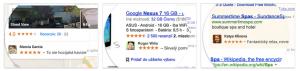 Google-vyuziva-meno-fotografie-v-reklame