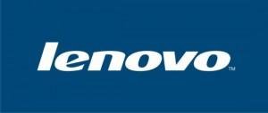 Lenovo-550x234