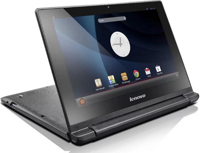 Lenovo-IdeaPad-A10-1