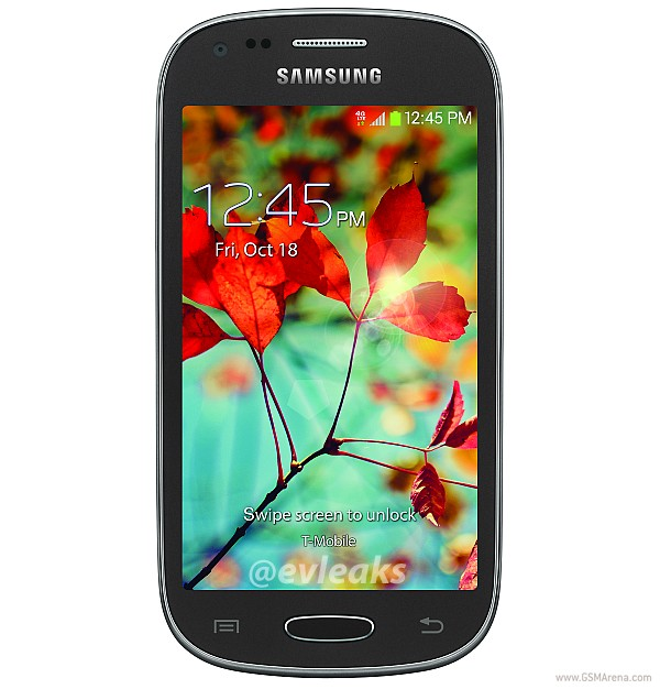 Samsung-Galaxy-Garda