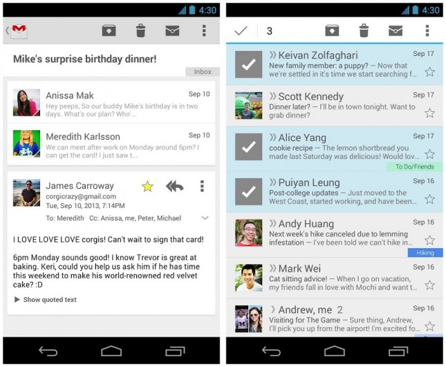 gmail-android-app-update-645x531