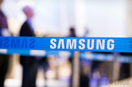 Samsung-550x366