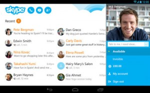 skype-android-tablet01-550x342