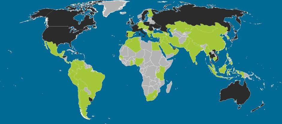 Infografika-dotMobi-rozšírenie-Androidu-a-iOS-vo-svete-a