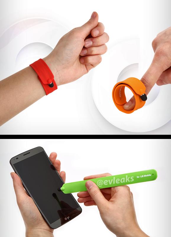 The-stylus-bracelet