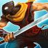 [Recenze] Shadow Blade – ninjou snadno a rychle