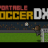 [Recenze] Fotbal Portable Soccer DX – taková Fifa 98 na mobilní zařízení