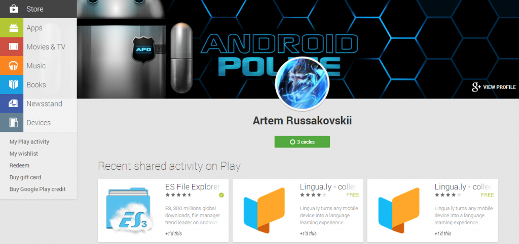 nexusae0_2014-04-01-17_03_16-Artem-Russakovskii-Google-Play