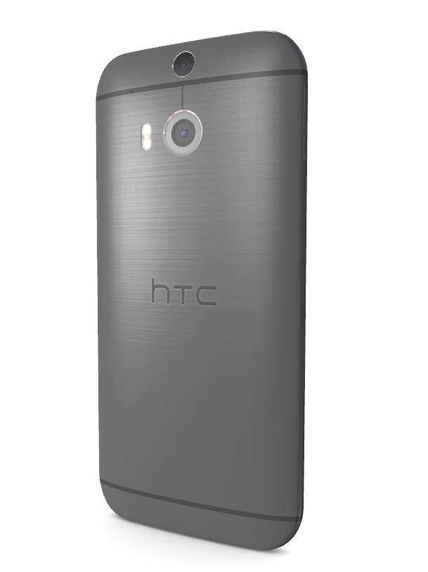 HTC One (M8) Specs and Reviews _ HTC (1)