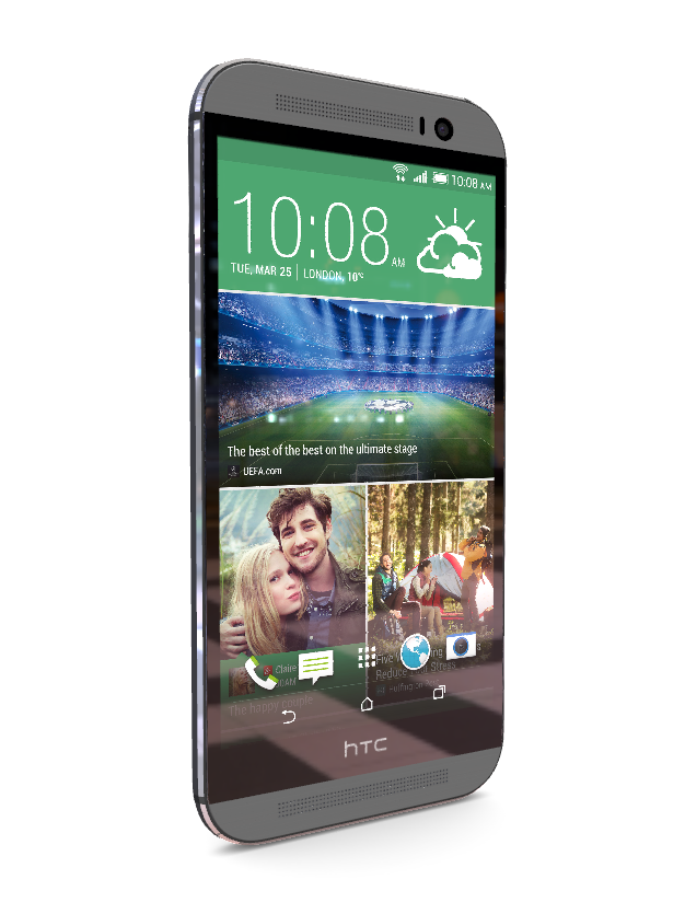 HTC One (M8) Specs and Reviews _ HTC