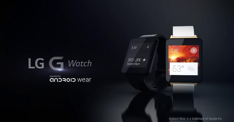 lg-g-watch-ad-800x420