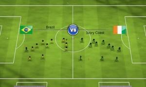 stickman-soccer-2014-4-2-s-307x512