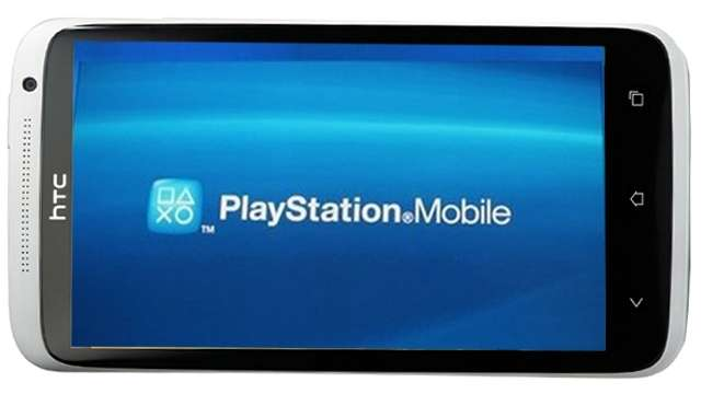 htc-devices-with-playstation-certification-sony