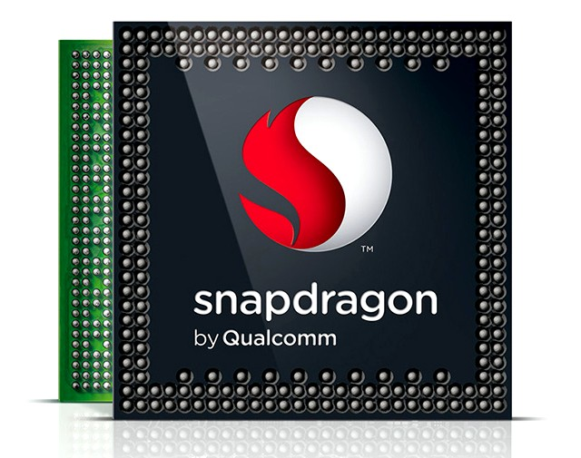 qualcomm-snapdragon-800_02