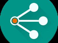 Otevírejte odkazy v různých aplikacích pomocí TapPath