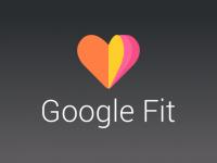 Na Google Play se objevila aplikace Google Fit