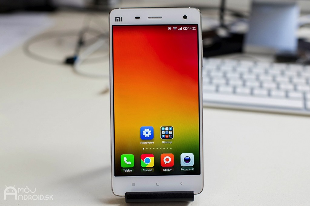 Recenzia-Xiaomi-Mi4-17