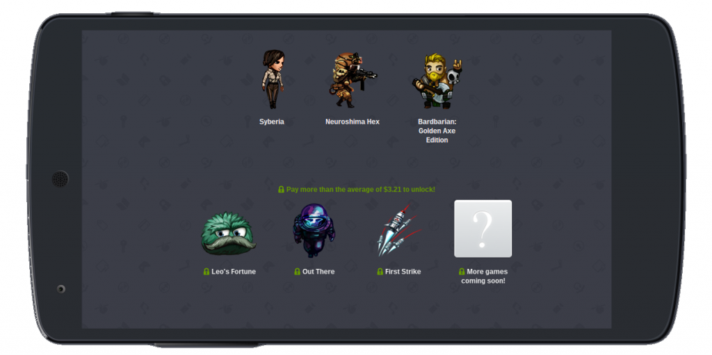 humble_bundle_games_9
